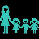 kindergarden-children-and-teacher