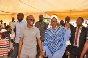 nasir-and-hadiza-el-rufai-host