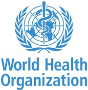 who-logo.jpg 1